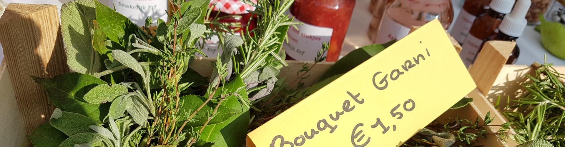 Bouguet Garni